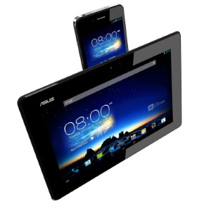 Asus PadFone Mini 4.3 to get Chinese rival?