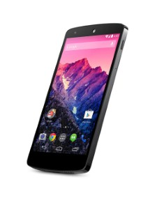 Nexus devices get duo of updates