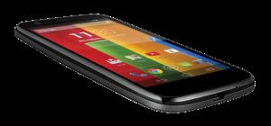 Google parts ways with Motorola