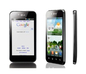 LG G2 Pro phablet to leapfrog LG G3?