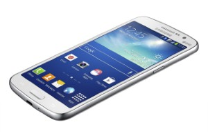 The Samsung Galaxy Grand Neo is official