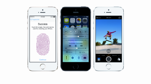 iPhone 6 may hit high price point as Apple improves the functionality