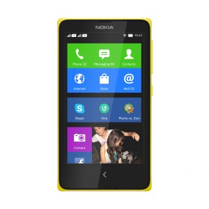 Software updates confirmed for Nokia X owners