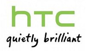 HTC about to up the ante with a new camera?
