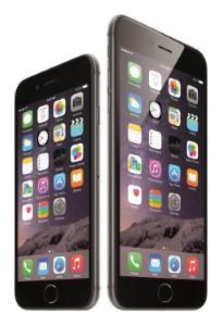 iPhones may never get sapphire displays