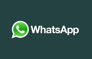 Cool new features showcased in WhatsApp update