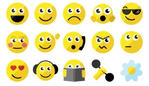 Unicode to introduce 38 new emojis in 2016