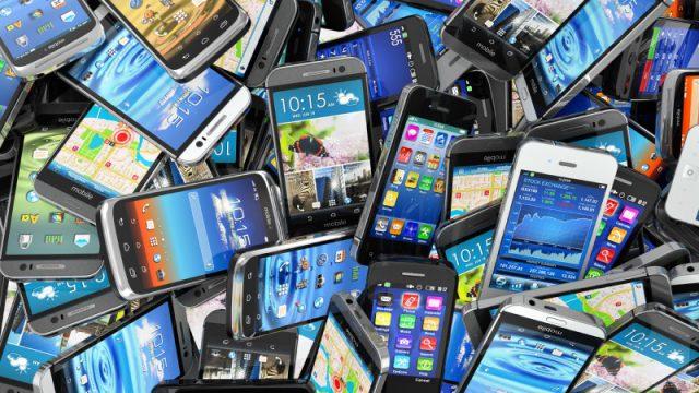 Samsung set to offer refurbished phones