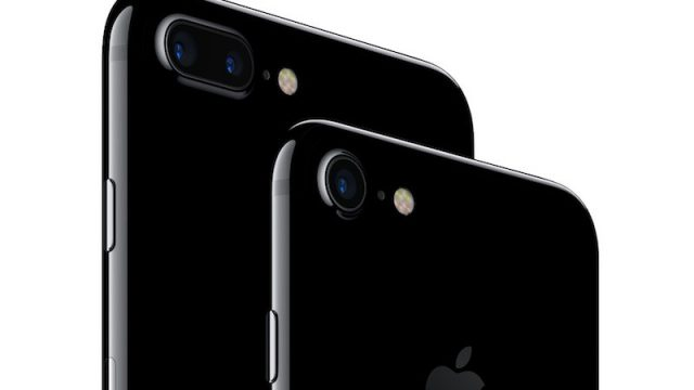 Apple Launch: 'Biggest iOS release ever' complements iPhone 7 release