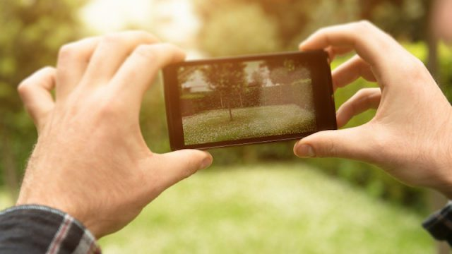 Huawei to pursue smartphone camera innovation