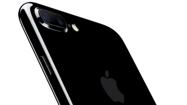 Rumours of the iPhone 8 already brewing