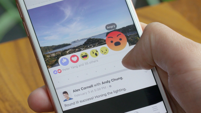 Facebook introduces Messenger Lite for Android