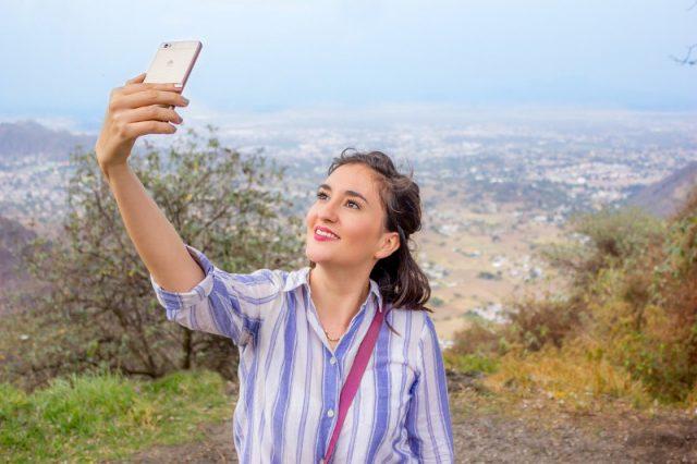 Huawei Mate 10 to come with innovative AI