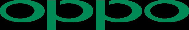 OPPO releases hi-spec, mid-range phone