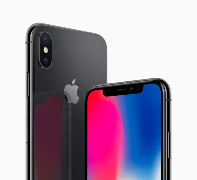 Could the iPhone X be discontinued?