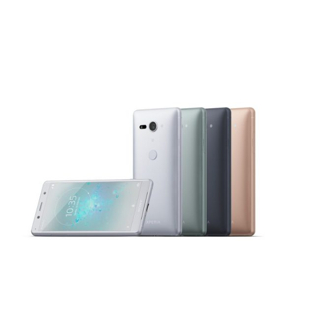Sony to bring out new flagship phone
