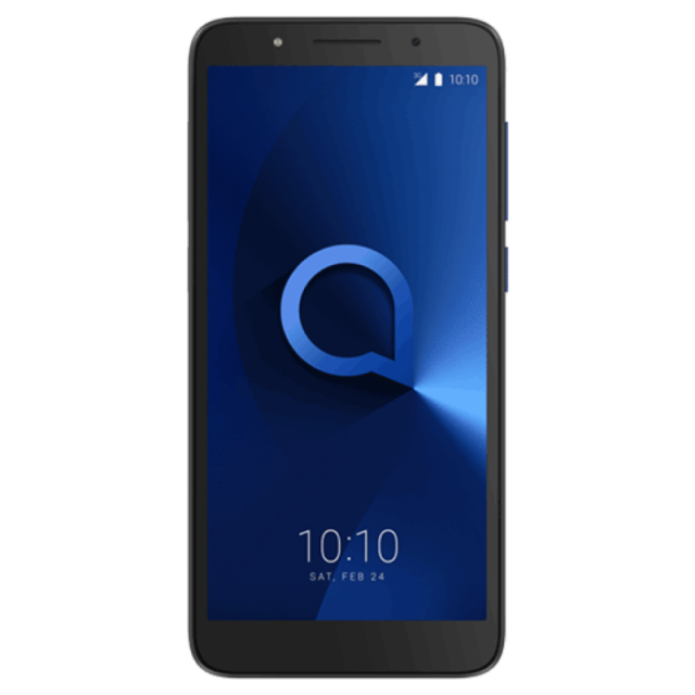 Alcatel to launch four affordable smartphones this August