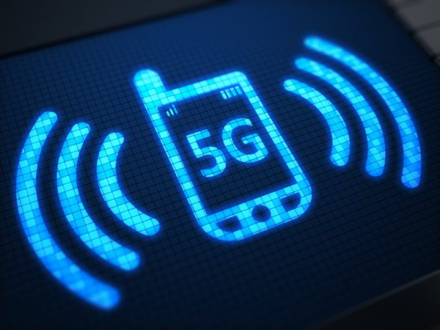 Telstra demonstrates Australia's first commercial 5G call