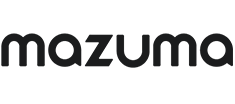 Mazuma Mobile AU Blog