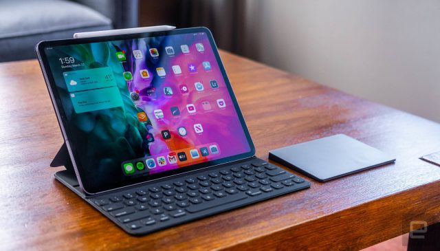 How to Factory Reset Your iPad