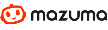 Mazuma Mobile AU Blog