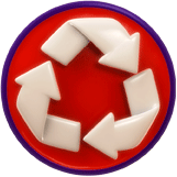 Recycling: the way forward